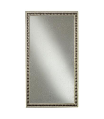 Зеркало настольное Luxury Elegance Furniture CKM1-6 кровать из массива дерева xuan elegance furniture