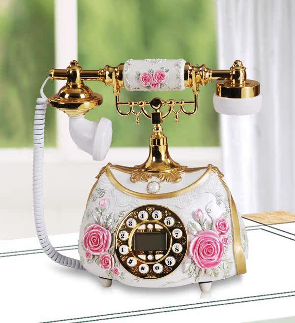 Проводной и DECT-телефон Novelty pH/29005 проводной и dect телефон us 6896