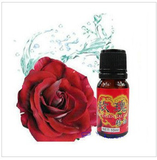 OTHER  10ML