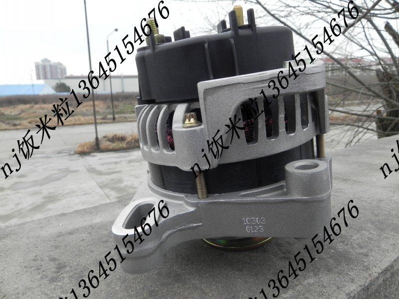 Генератор генератор бензиновый eurolux g2700a