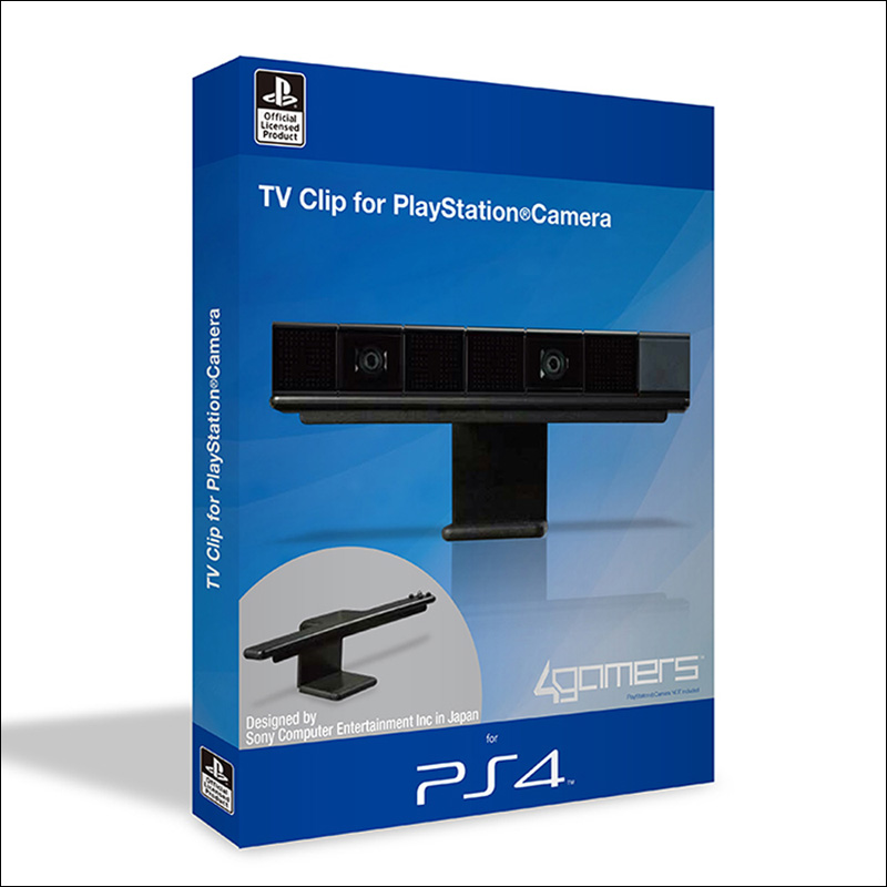 Аксессуары для XBOX   PS4 EYE Camera PS4 PS4TV монитор для ps4
