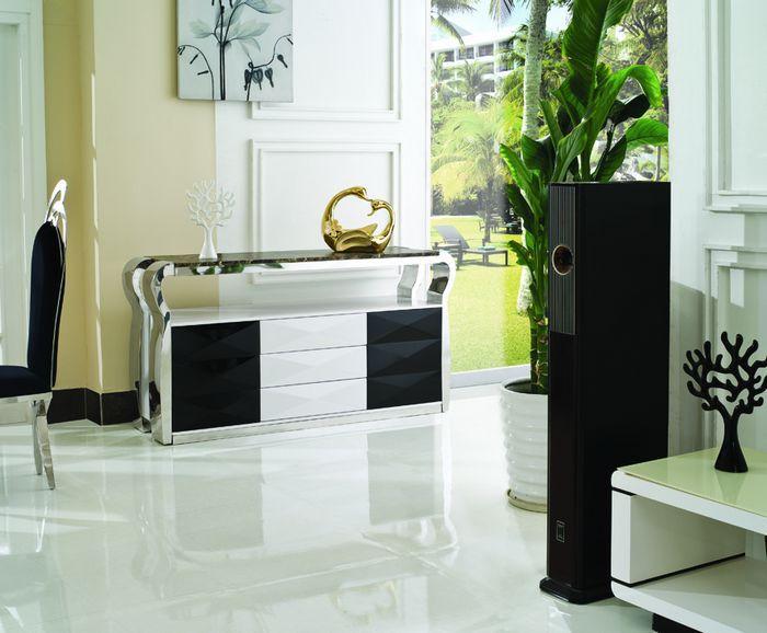 Буфет Nanxi home furniture кожаный диван nanxi home furniture 123