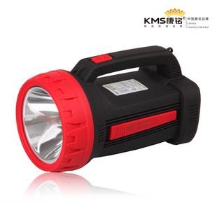 Фонарик Kang Ming , 2618 KM-2618 5W ручной фонарик kang ming 8880 2015 led 49