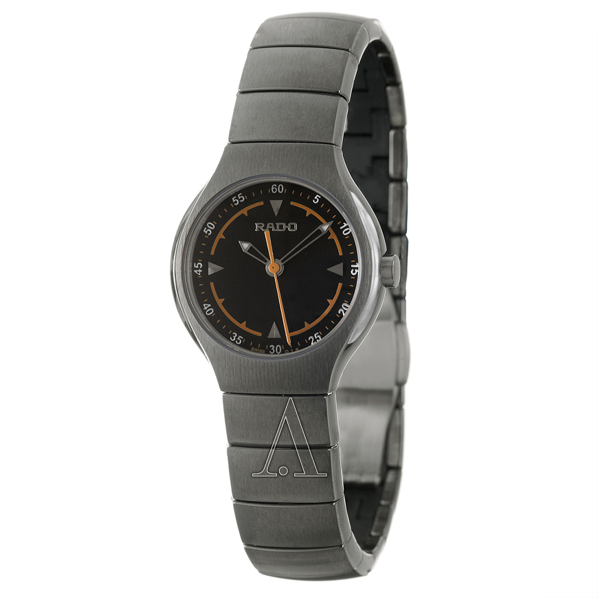 Часы Rado  True R27676152