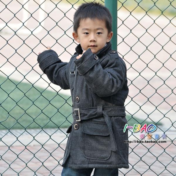 детская верхняя одежда S174 F095 детская верхняя одежда wellber