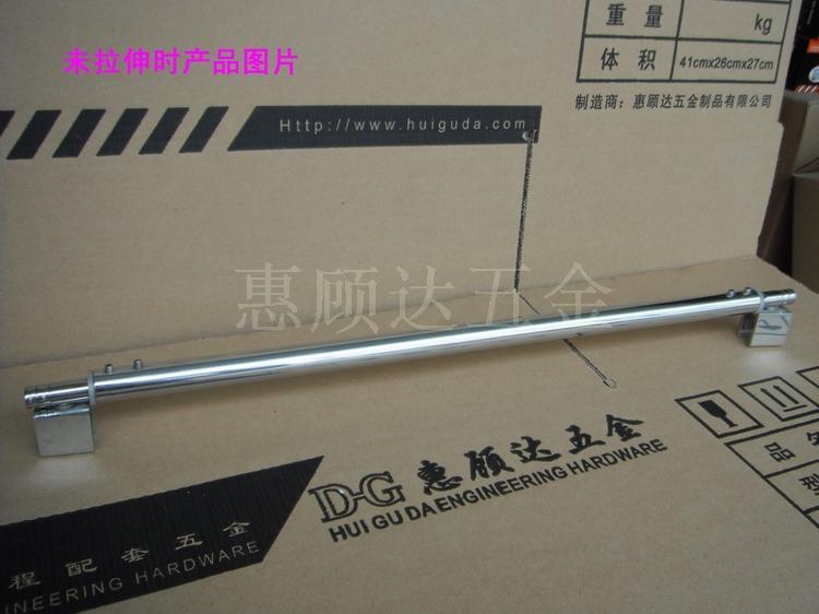 Фурнитура для душевой кабины Patronage up 600-800 комплектующие для душевой кабины в розницу