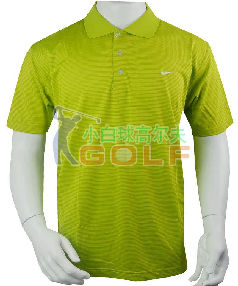 Одежда для гольфа Nike 14