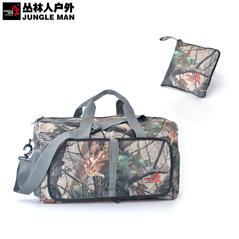 Сумка для города Bushman that48 Fishing Bag pocket bushman cold steel