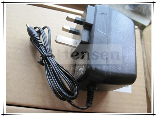Аксессуары для переговорных устройств аксессуары для переговорных устройств rpc m300 gp88s gm300