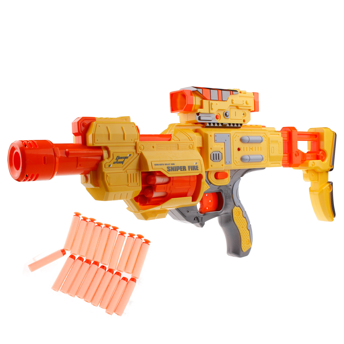 Детский пистолет Revitalization Star джинсы мужские g star raw 604046 gs g star arc