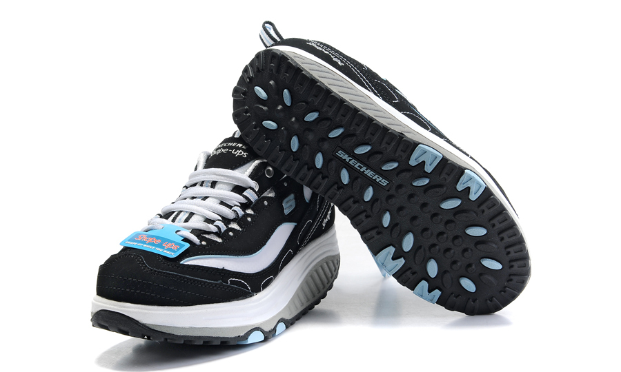 Спортивная обувь SKECHERS Shape Ups