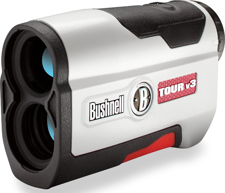 Лазерный бинокль-дальномер Bushnell V3 TOUR букет букет фантазия