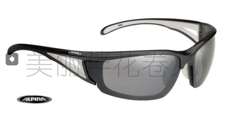 Защитные очки Metabo+alpina  ALPINA 657004000 alpina al 525n4e6