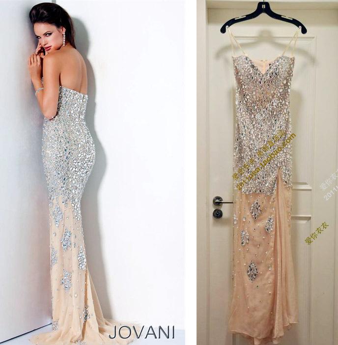 Платье Джованни Купить