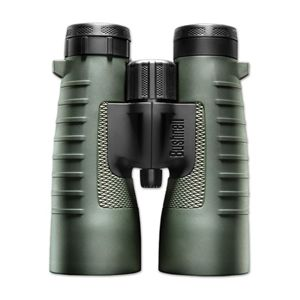 Бинокль Bushnell  TROPHY 235012 12X50 бинокль bushnell 111545