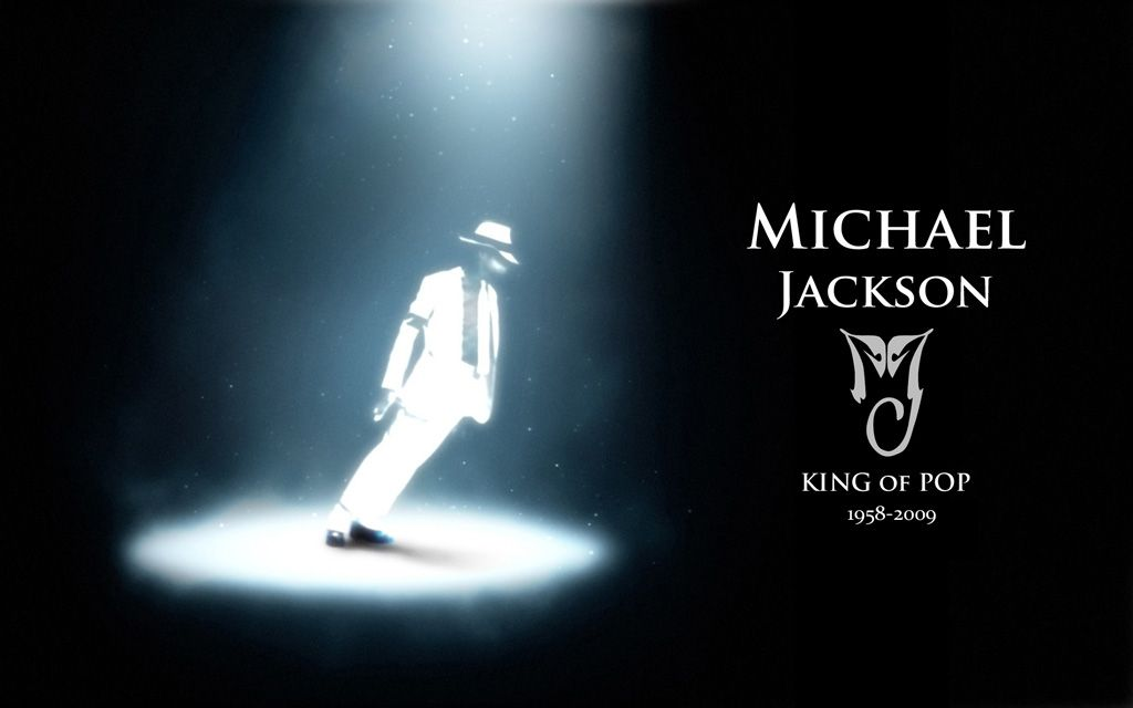Музыка CD, DVD   Michael Jackson 134CD-R MJ