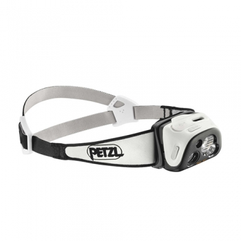 Налобный фонарь Petzl  E95R TIKKA RXP LED USB petzl duo led 14