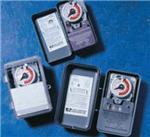 набор инструментов   ZFV-A10 Omron Industrial .*. om zfv sc90 140605 industry industrial use automation plc module p v