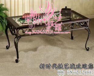 Стулья для залов ожидания стулья для салона fengxin b866