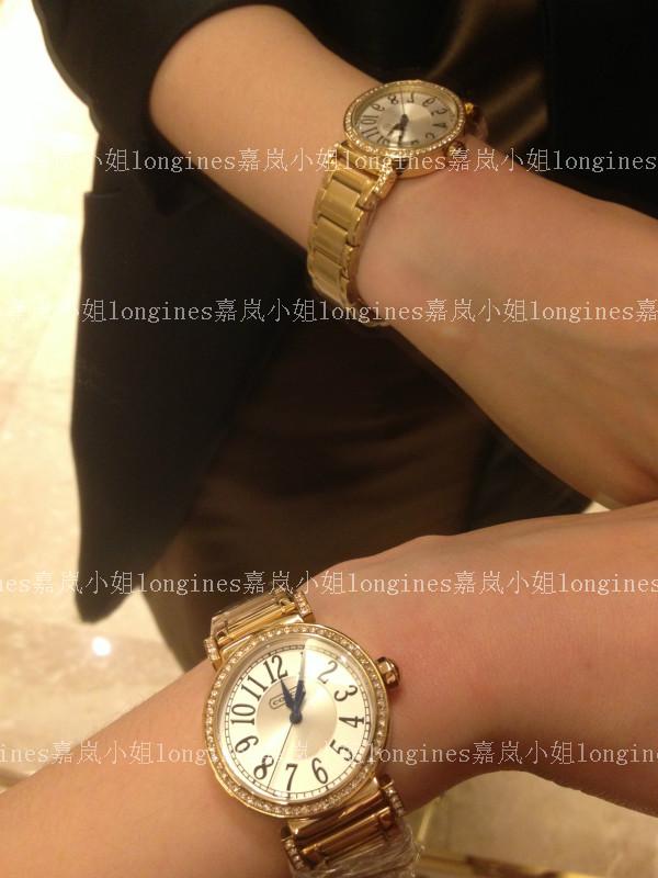 Наручные часы Coach  W1196/14501723/14501724