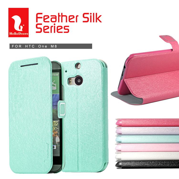 Чехлы, Накладки для телефонов, КПК DER Deere  HTC ONE M8 HTC M8 M8 Case Cover htc one m8 16gb купить дешево