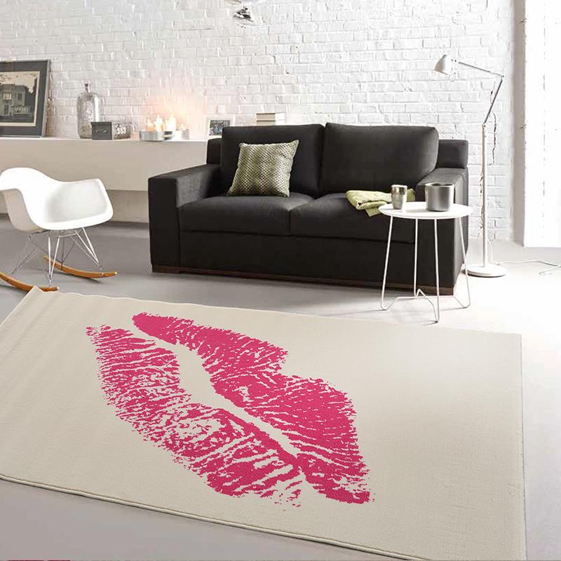 联邦宝达地毯 迪斯尼33101