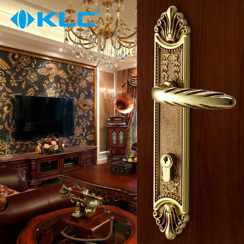 Замок дверной механический KLC замок дверной механический security afs