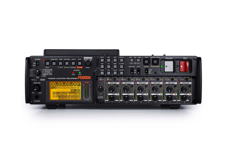MIDI инструменты   Fostex/PD-606 коврик для мышки printio созвездия