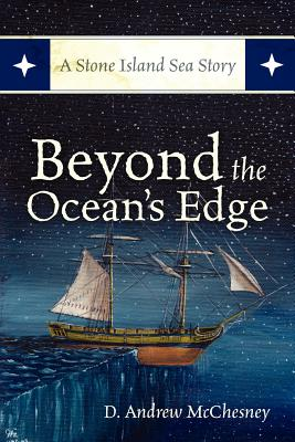 Beyond The Ocean's Edge: Stone Island S... [9781432780371] comix 12 cs 2222