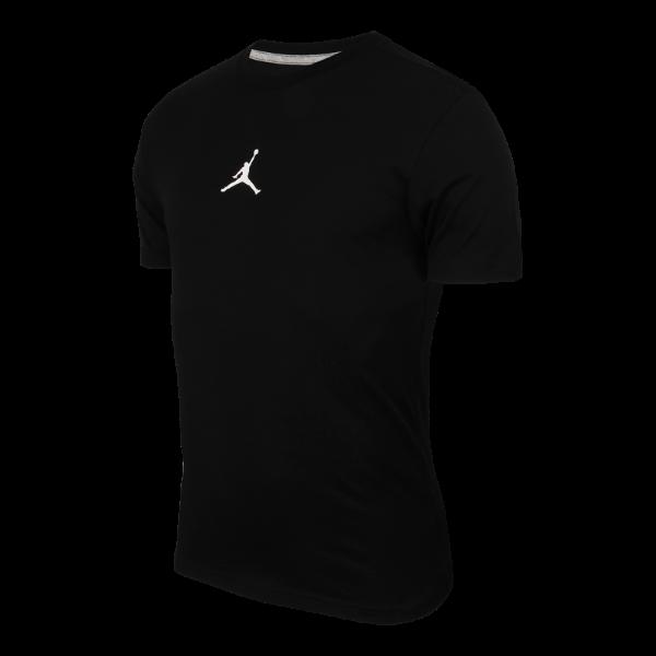 Спортивная футболка AJ Air Jordan 509417 рация ajetrays aj 435
