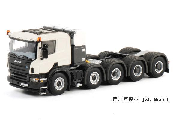 Детская игрушка Wsi 03/1120 SCANIA Single Truck 10 03-1120 женская футболка hic worldcup t 1 hic 3498