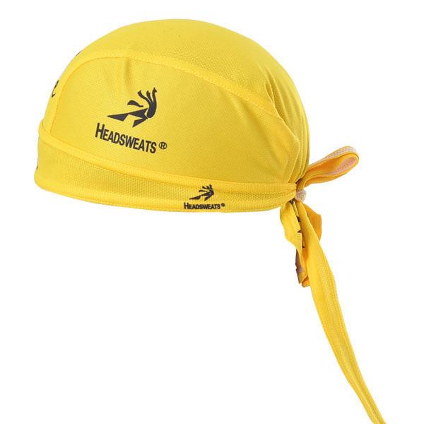 Бандана RTW 0014 2012 Tour De France сергей семенов метро 2033 о чем молчат выжившие сборник