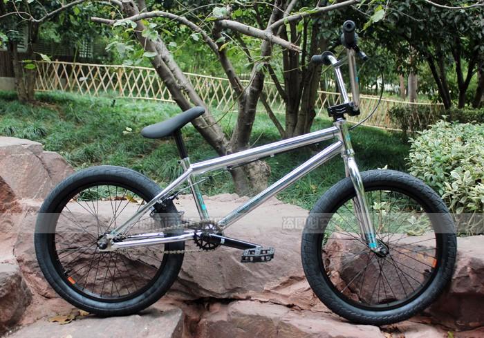 велосипед BMX Harlow 2014 300.1 14 HARO BMX 300.1 BMX