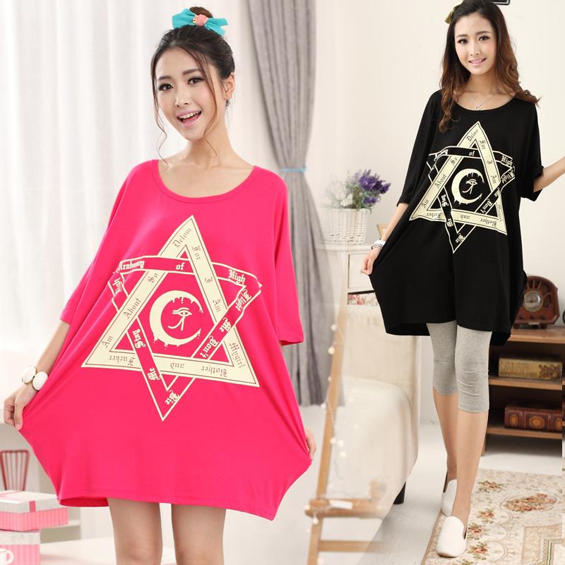 Одежда Больших Размеров Из Кореи С Доставкой