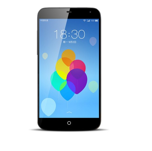 Мобильный телефон Meizu MX3 3G 5.1