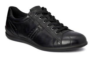 Демисезонные ботинки ECCO 535064/51144 51052 535064-51144 51052