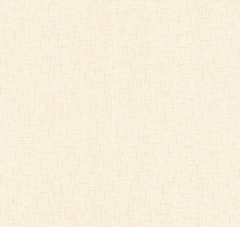 玉兰墙纸  现代简约壁纸萝芙特215801