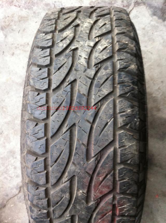 шины Bridgestone  215/235/245/255/265/70R75R15 31X10.5R15 всесезонные шины 245 70 16 купить