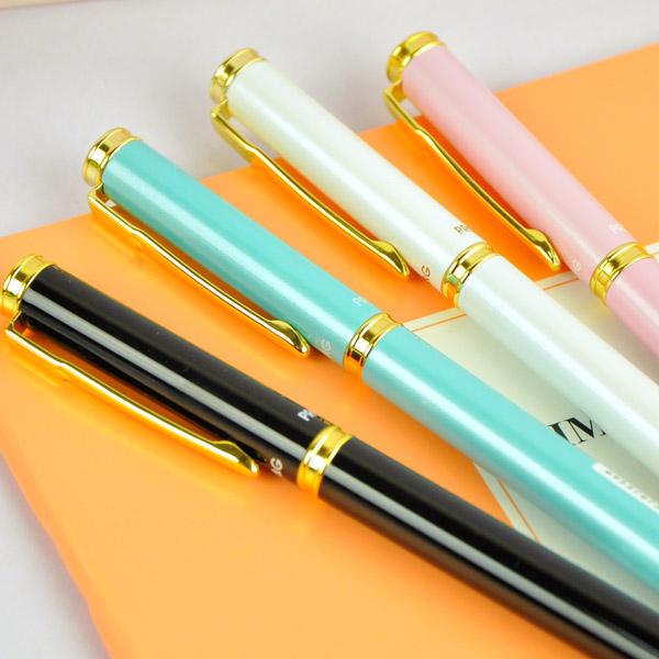 Ручка перьевая M & G, 43102