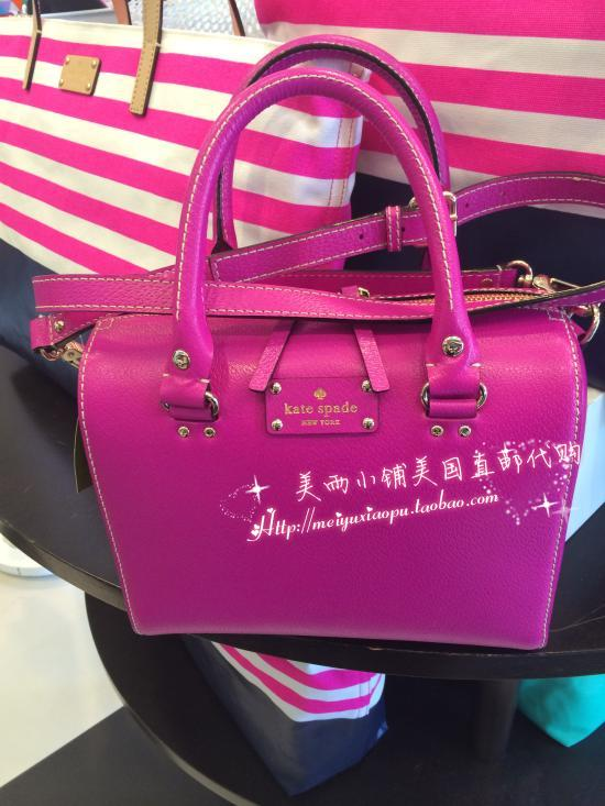 Сумка Kate Spade сумка kate spade new york kate spade ny grove court small leslie