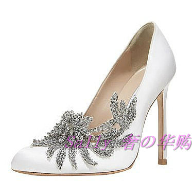 туфли Manolo Blahnik  Sally MB цены онлайн