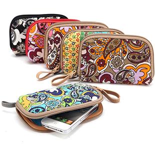 Чехлы и сумки для видеокамер
