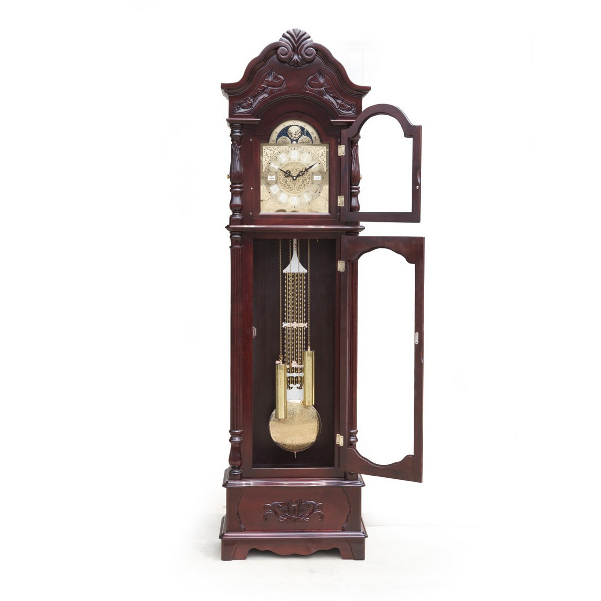декоративные часы Duff 2013 jana duff аксессуары