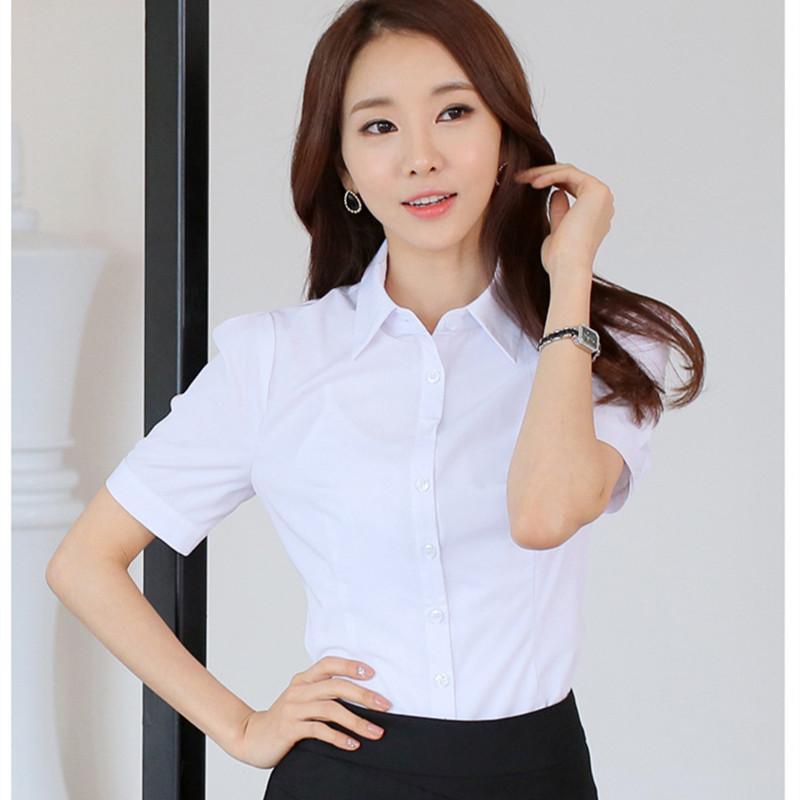женская рубашка 33 2015 Ol