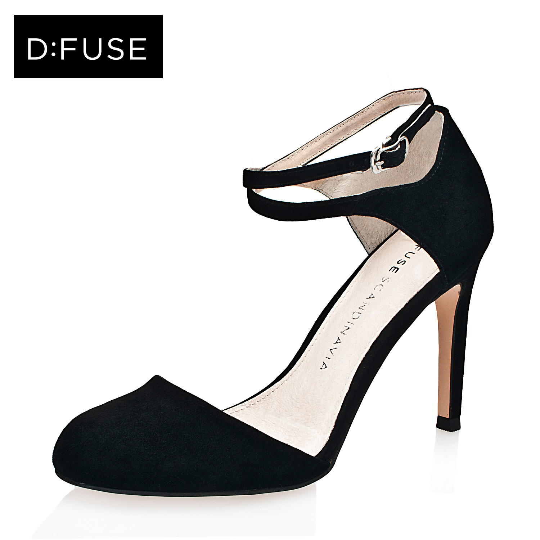 туфли D: fuse 410077017 2014 7017-0017/0040/0091 add a circuit blade fuse holder with 30a blade fuse black medium size