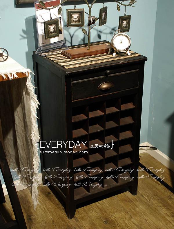 Шкаф для вина   ZSK035