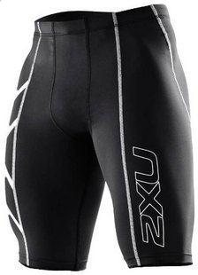 Спортивные шорты 2XU 2xu велофутболка женская 2xu fliserwc2760a