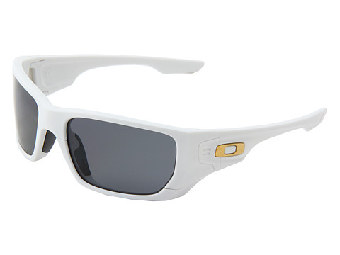 велоочки Oakley 354543 Style Switch