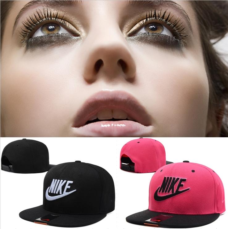 Головной убор Nike . . SNAPBACK Bboy Sb True nike sb рюкзак nike sb courthouse черный черный белый