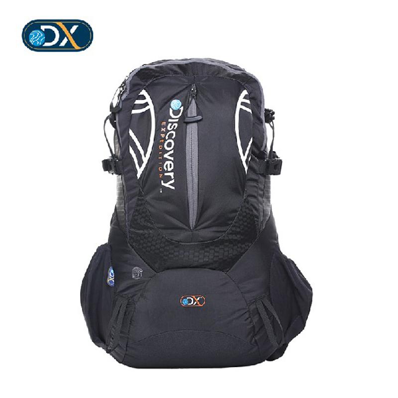 Туристический рюкзак Discovery expedition deba90042 30 --1